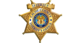 Cache County Sheriff's Office