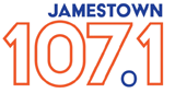 ESPN Jamestown
