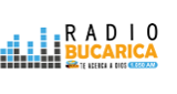 Radio Bucarica 1050AM