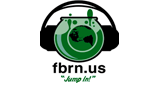 Fishbowl Radio Network - Green Bowl
