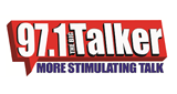 The Big Talker 105.1
