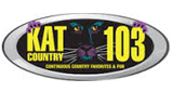 Kat Country 103