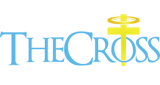 Dash Radio - The Cross