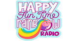 Dash Radio - The Cut ®