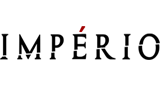Dash Radio - Imperio