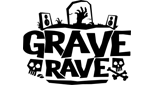 Dash Radio - Paradise City