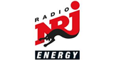 Radio Energy 90s Only