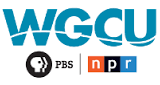 WGCU -  News and Information