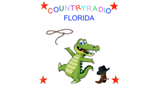 Countryradio Florida
