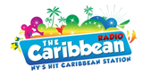 The Caribbean Radio