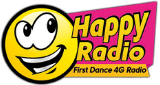 Happy Radio
