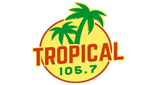 Radio Tropical Caliente