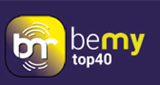 BeMyRadio Top40