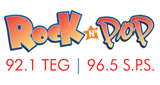 Rock N Pop FM