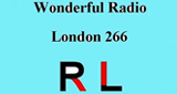 Wonderful Radio London 266