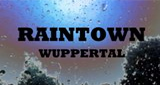 Raintown