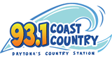 Coast Country 93.1