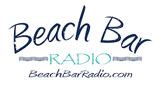Beach Bar Radio