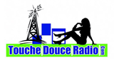 Radio Touch Douce
