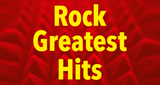 104.6 RTL Best Of Rock