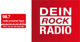 Radio Emscher Lippe - Rock Radio