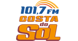 Rádio Costa do Sol