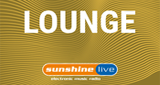 Radio Sunshine-Live - Lounge