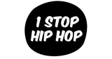 HearMe - 1 Stop Hip Hop