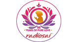 DiscourseStream - Radio Sai Global Harmony