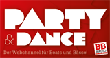 BB Radio - Party & Dance