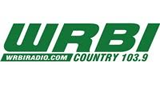 Country 103.9 - WRBI