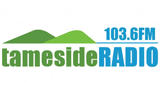 Tameside Radio