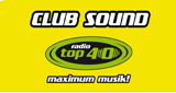 Radio Top 40 - Clubsound