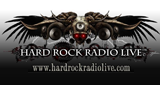 Hard Rock Radio Live RawPower