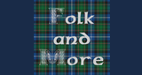 Folk and More