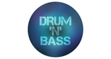 Radio Open FM - Drum'n'Bass