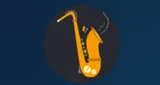 Radio Open FM - Smooth Jazz