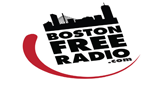 Boston Free Radio