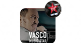 Virgin Radio  Music Star Vasco
