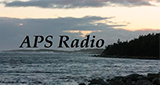 APS Radio - Now