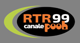 RTR99i CANALE POOH