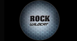 WildCat - Rock