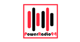 PowerRadio94