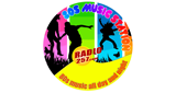 Radio 257 - 80s Music Station