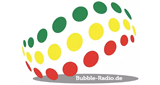 Bubble Radio