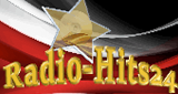 Radio-Hits24 Plus Country