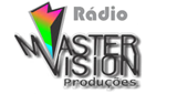 Rádio Master Vision Black Music