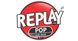 Replay FM Pop