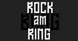 Rock am Ring Blog Radio