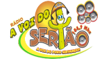 Radio Voz do Sertão FM